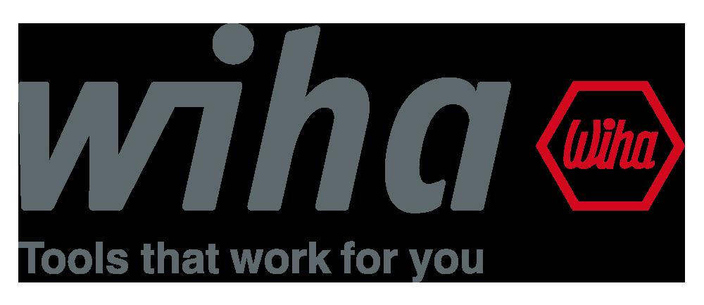 Wiha Tool Logo