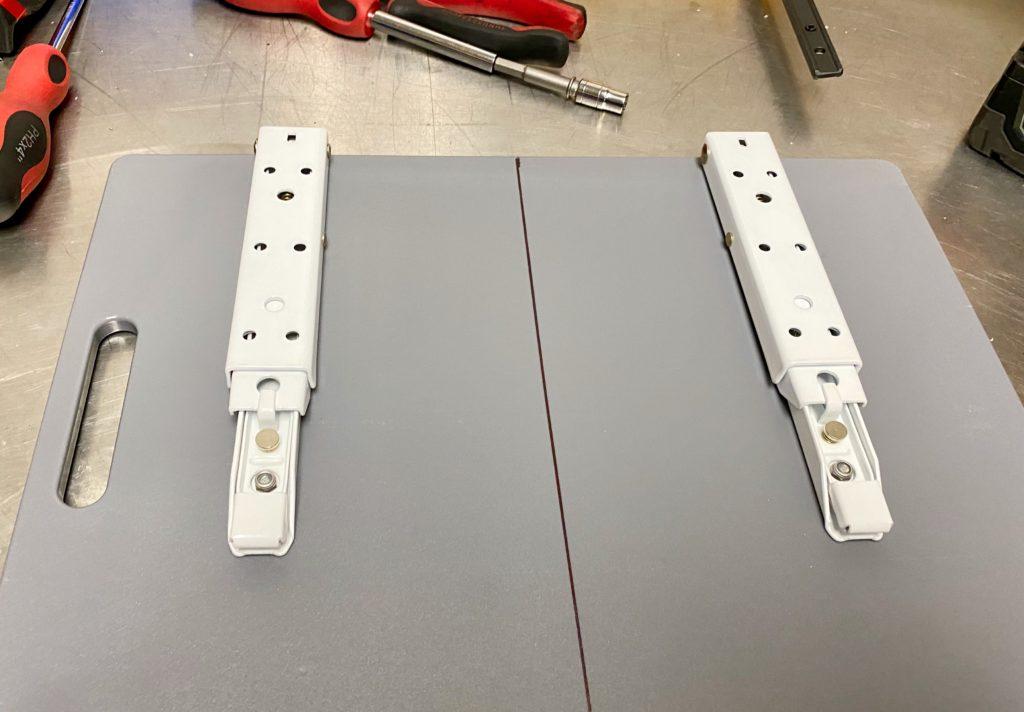 Magnetic_Laptop_Shelf_Build