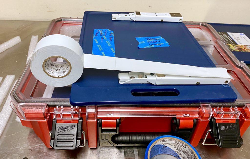 Laptop_Shelf_Magnets