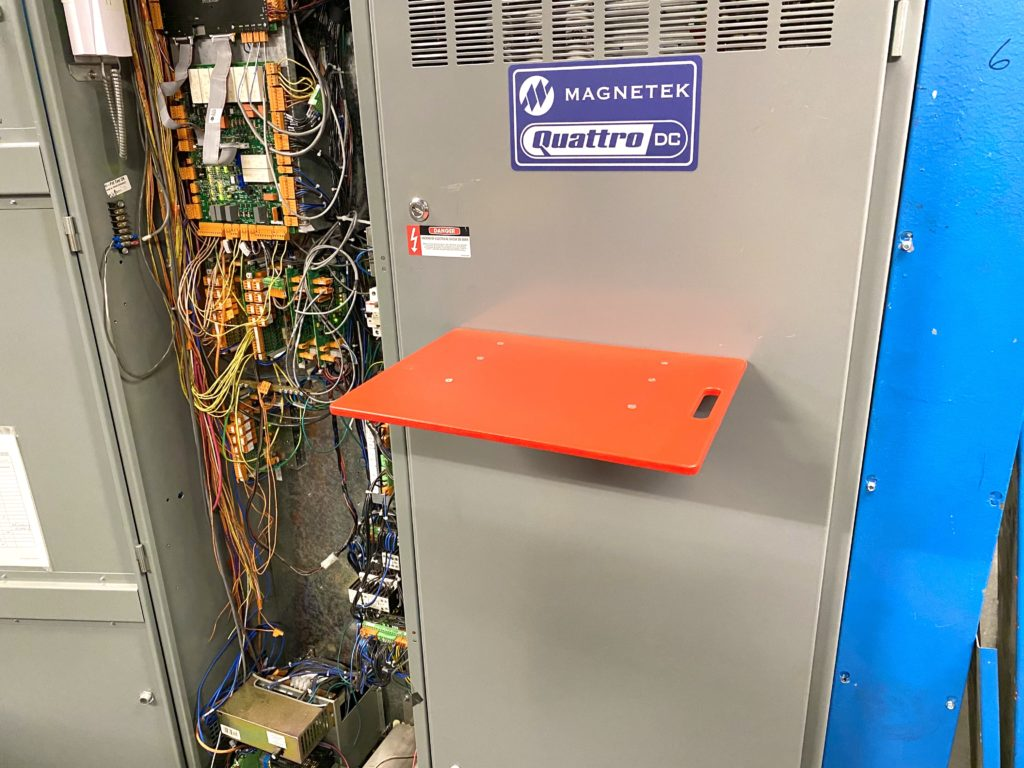 Magnetic_Utility_Shelf