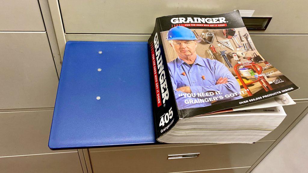 Portable_Book-Shelf