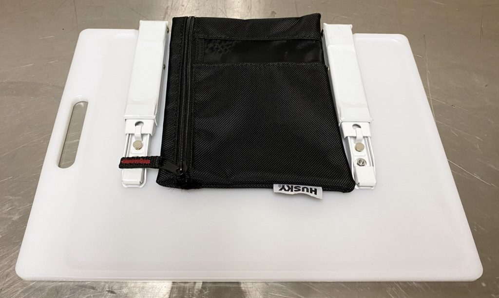 Velcro_Cable_Bag