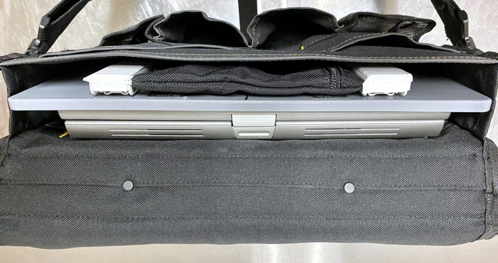 Laptop_Shelf
