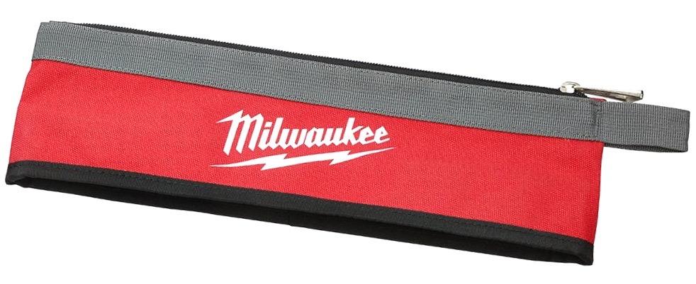 Milwaukee_Zipper_Pouch