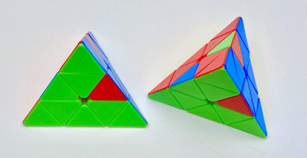 Pyraminx_Last_Layer_Case_4